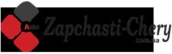 Zapchasti-Chery карта раздела Daewoo Matiz